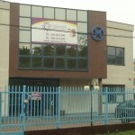 Orosensis - centrum rehabilitacji i terapii Marki k/Warszawy