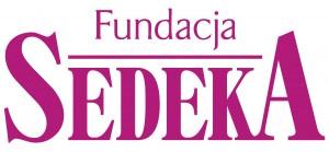 _fundacja_sedeka-logo