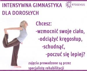 ortosensis-ćwiczenia-dla-doroslych-marki