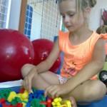 rehabilitacja-dzieci