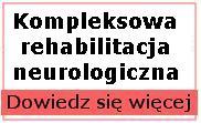 Rehabilitacja dla dzieci Marki / Mazowieckie