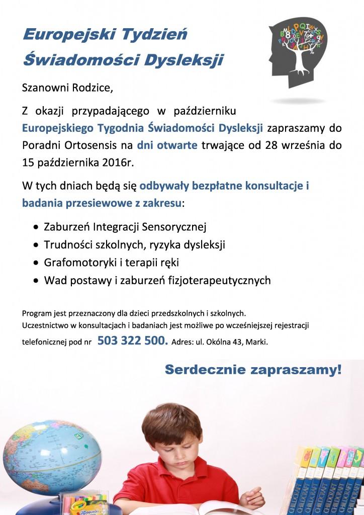 tydzien-dysleksji-page-0