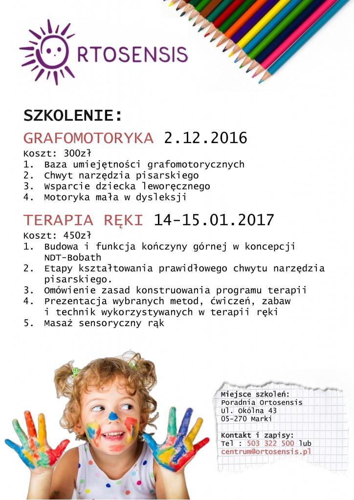 plakat-szkolenia12-page-0