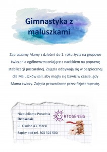 oferta-maluszki (2)